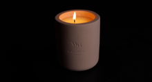 Load and play video in Gallery viewer, Refresh Collection - 1 & 3 Wick Aromatherapy Soy Scented Candle - Wellness By Manuel