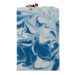 Boheme Dream Soap Sample Slice