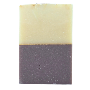 Calm Soap Sample Slice