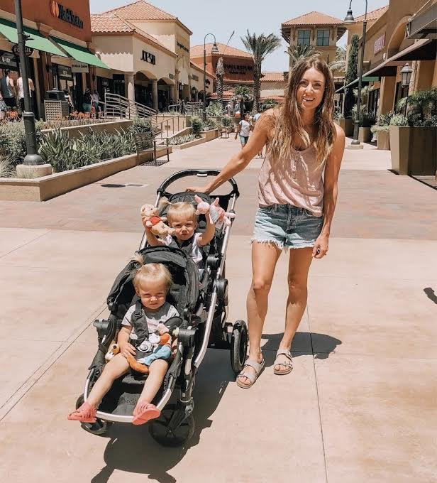 Choosing a Stroller Just got Easier Thanks to our Stroller Buying Guides!