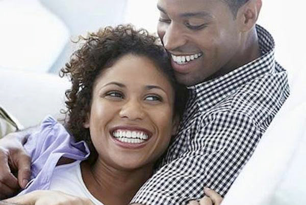 Five Ways to Celebrate Your Spouse