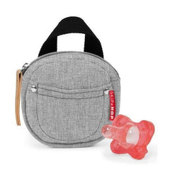Pacifier Pocket by Skip Hop