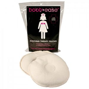 Boob Ease Soothing Therapy Pillows