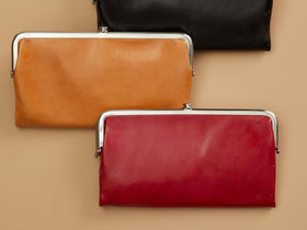 Beautiful Purses and Wallets