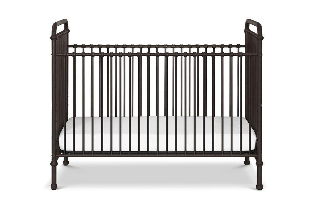 Abigail  3-in-1 Crib - MDB