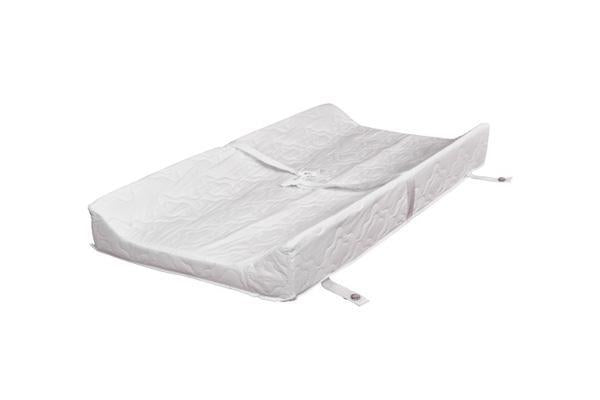 Contour Changing Pad for Changer Tray - BLET