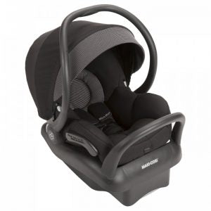 Maxi - Cosi Mico Max 30 Infant Car Seat