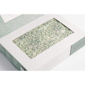 DockATot Deluxe Spare Cover - Willow Boughs