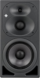 Neumann KH  420G  3-Way Active Studio Monitor