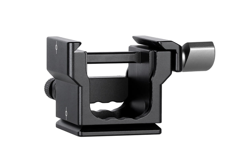 Leofoto Cable Clamp