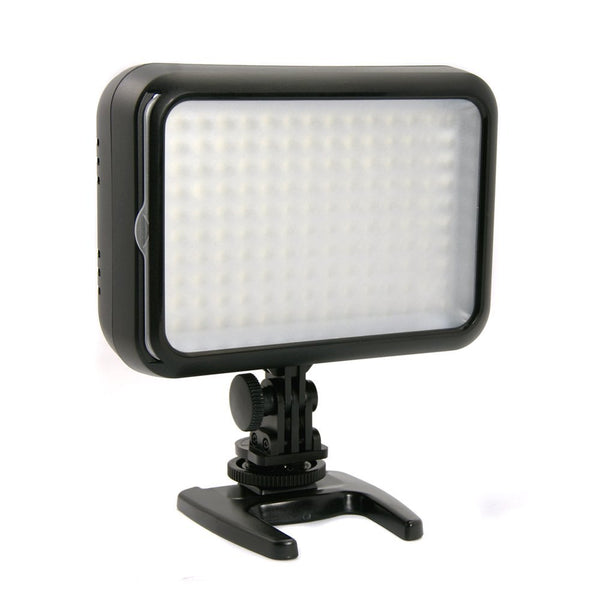 Yongnuo SYD-1509 LED Video Light
