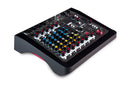 Allen Heath ZEDi10 Analog USB Mixer