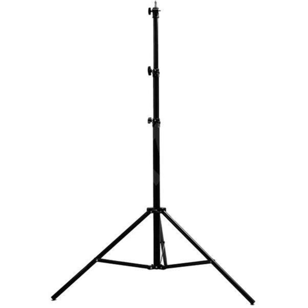 Aputure Light Stand 280 (2.8m)