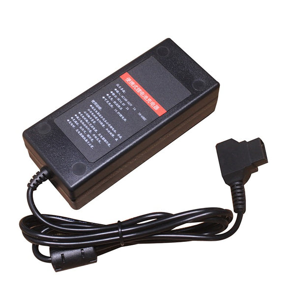 T&Y Single D-Tap 16.8V Lithium Battery Charger