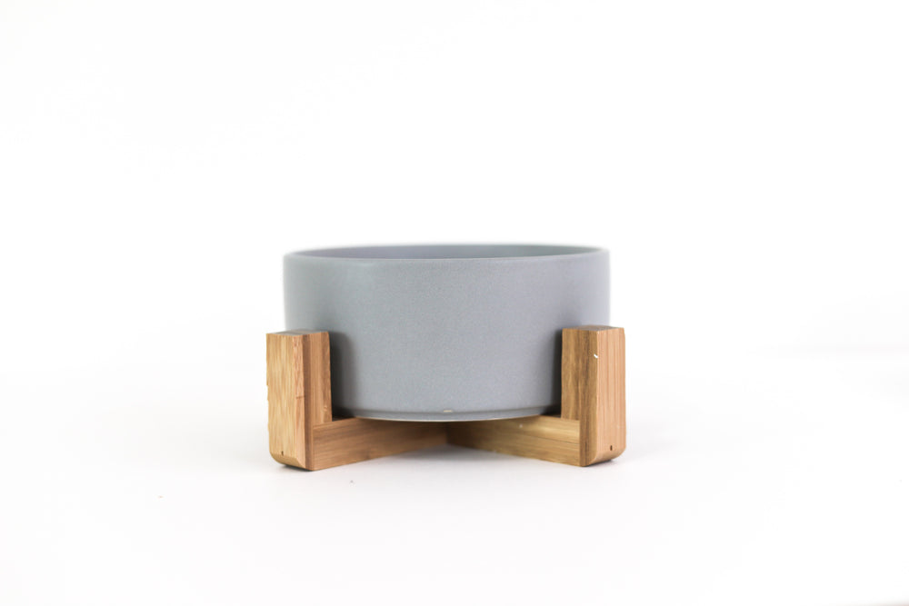 Load image into Gallery viewer, Pet Planter Bowl