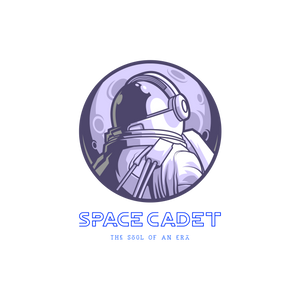 spacecadetonline