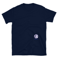 Load image into Gallery viewer, Space Cadet T-Shirt