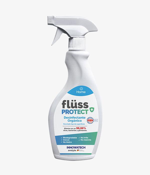 Flüss Protect Home - 500 ml