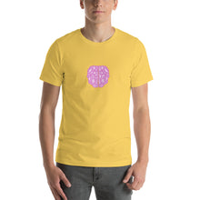 Load image into Gallery viewer, Big Brain T-Shirt