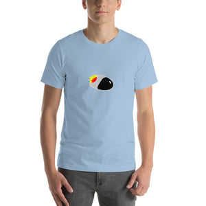 Spaceship T-Shirt