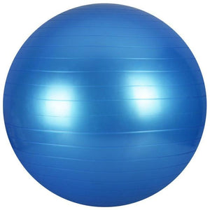 Yoga Ball - Jojik Health