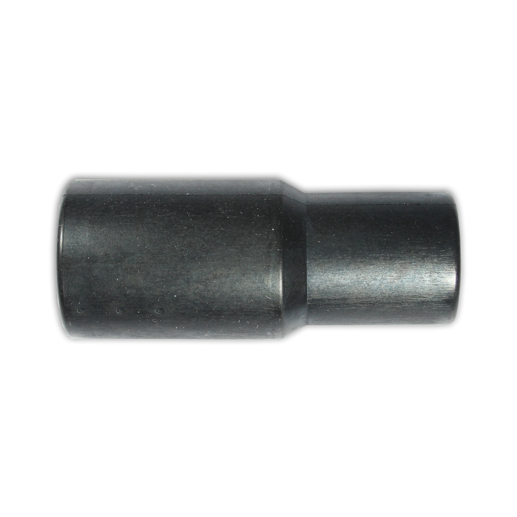 5/8'' x 3/4'' Straight Vacuum Reducer