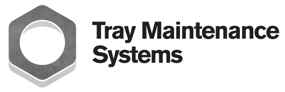 Tray Maintenance Systems, Inc.