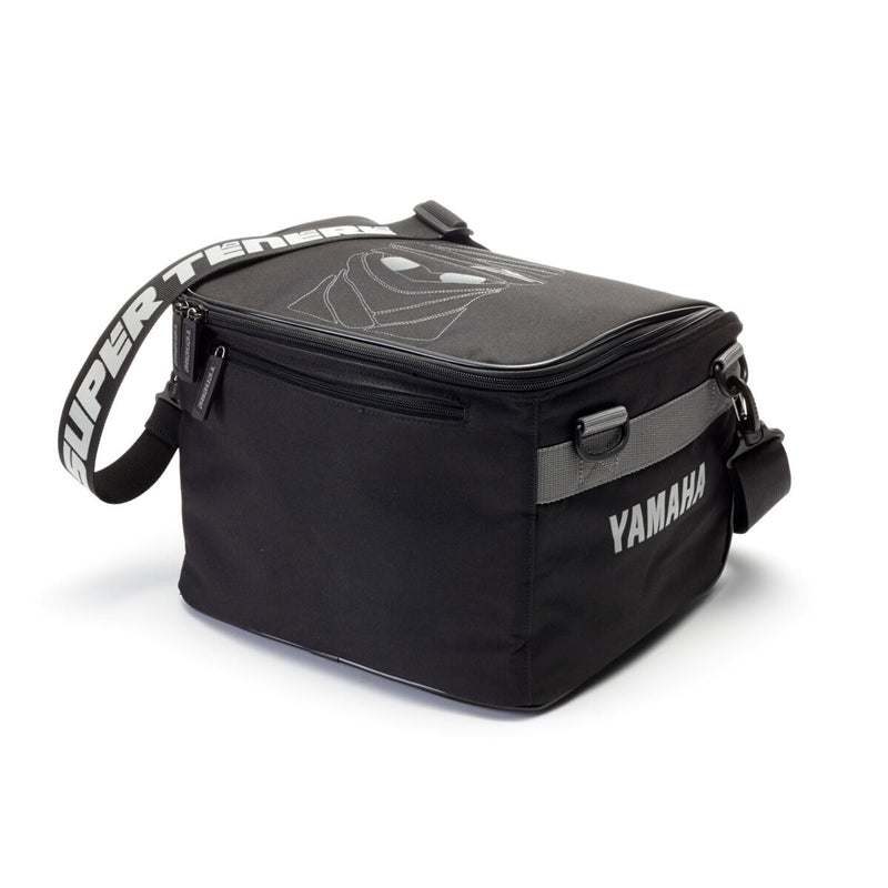 Yamaha Aluminium Top Case Inner Bag XT1200Z Super Tenere 2014-