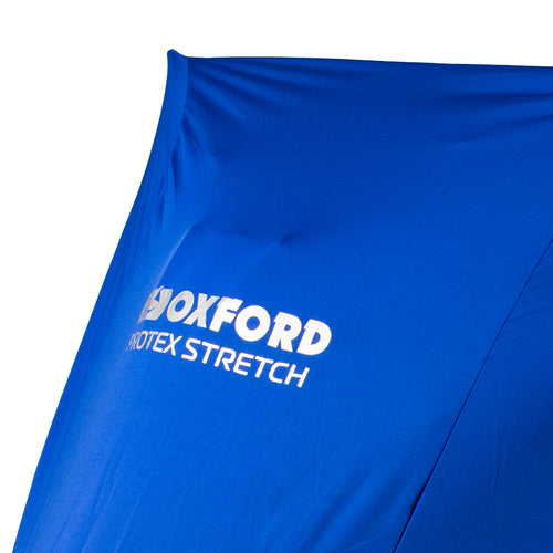 Oxford Protex Stretch Indoor Permium Cover
