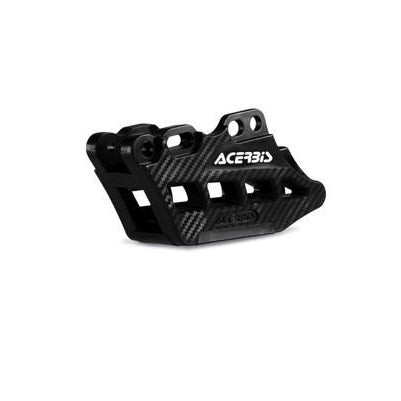 Acerbis Chain Guide Yamaha YZ125/250 05-18 / YZF250 03-18