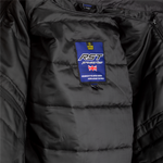 RST Maverick Jacket