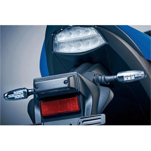Suzuki LED Indicator Set GSX-S1000 / F