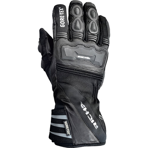 Richa Cold Protect Gore-Tex Gloves Gloves