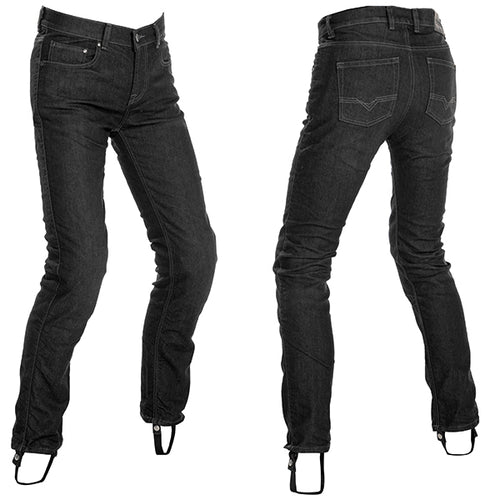 Richa Original Slim Jeans