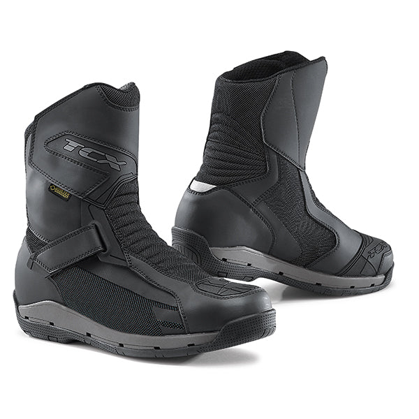 TCX Airwire Surround Gore-Tex Boots
