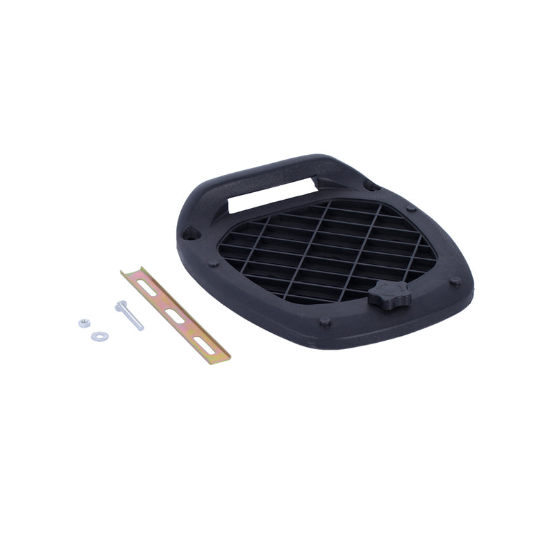 Oxford Spare Base Plate For Oxford 24L Top Box