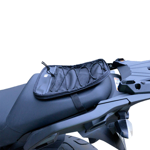 Oxford S20R Adventure Strap On Tank Bag