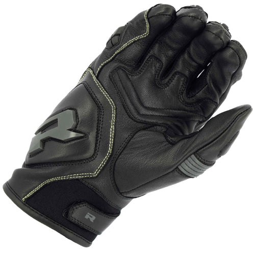 Richa Rotate Gloves