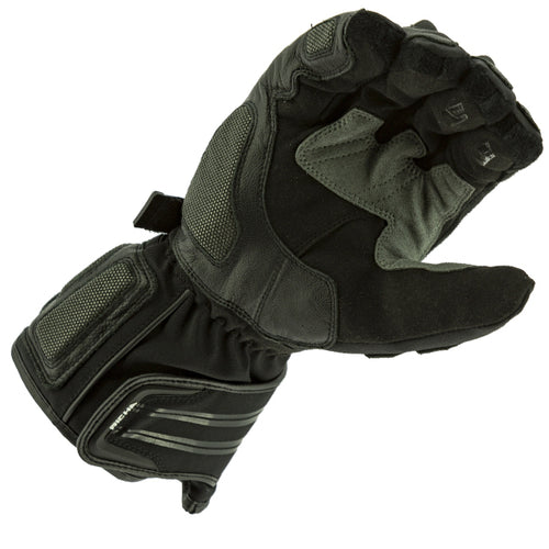 Richa Arctic Gore-Tex Gloves