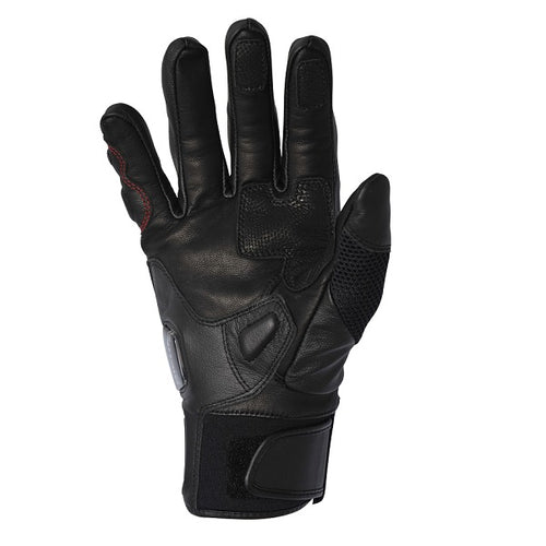 Richa Blast Gloves