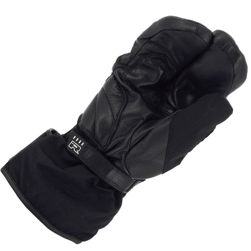 Richa Nordic Gore-Tex Gloves