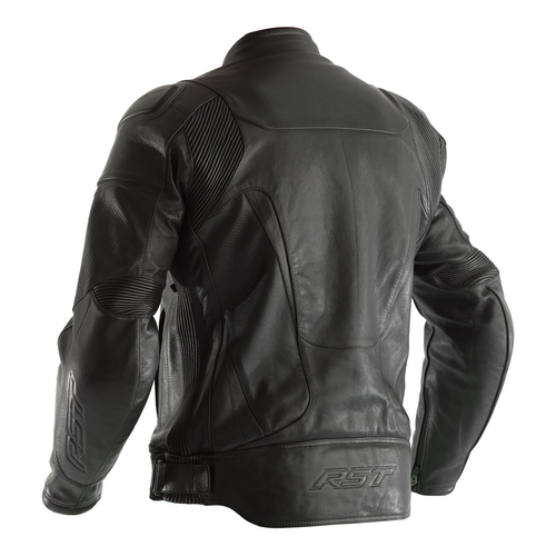 RST GT Leather Jacket