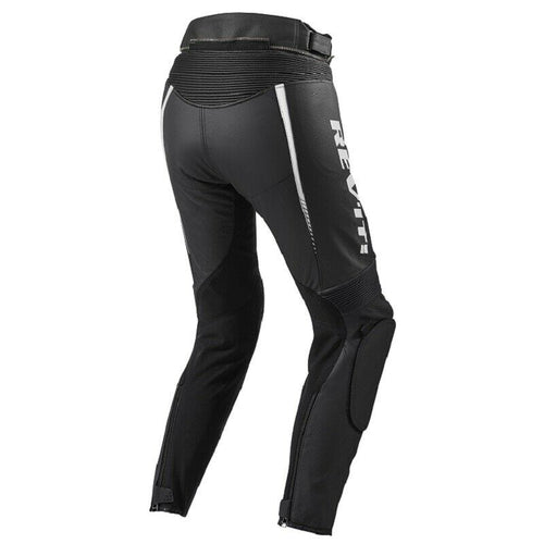 Rev'It! Xena 2 Ladies Leather Jeans
