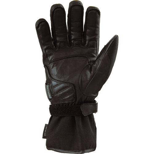 Richa Level 2 In 1 Gore-Tex Gloves