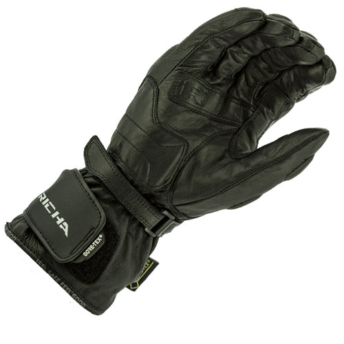 Richa Street Touring Gore-Tex Gloves