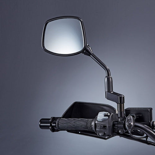 Suzuki Mirror Extension DL650 V-Strom