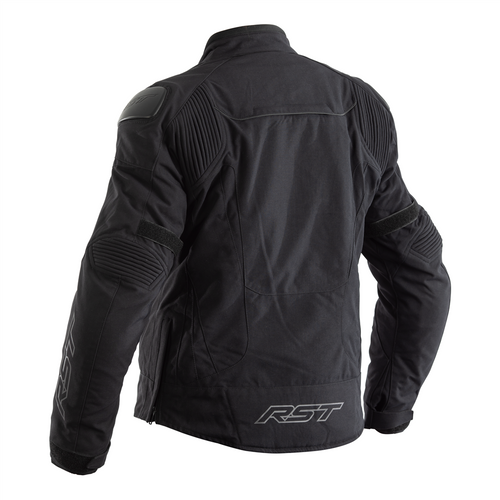RST Ladies GT Textile Jacket