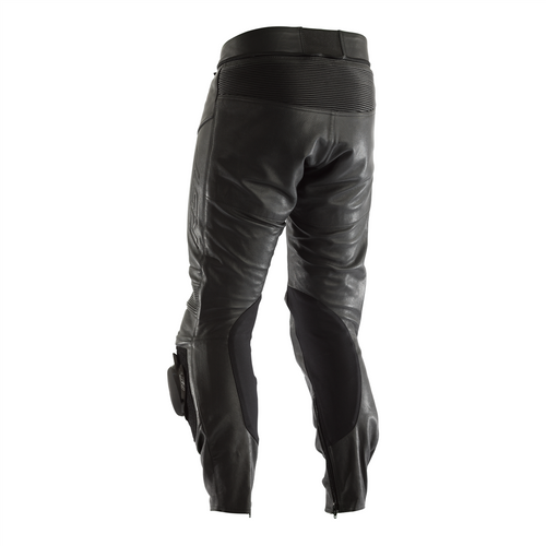 RST GT Leather Trousers