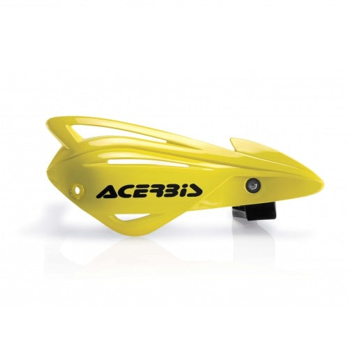 Acerbis X-Open Handguards