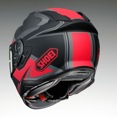 Shoei GT Air II Affair TC1 Helmet